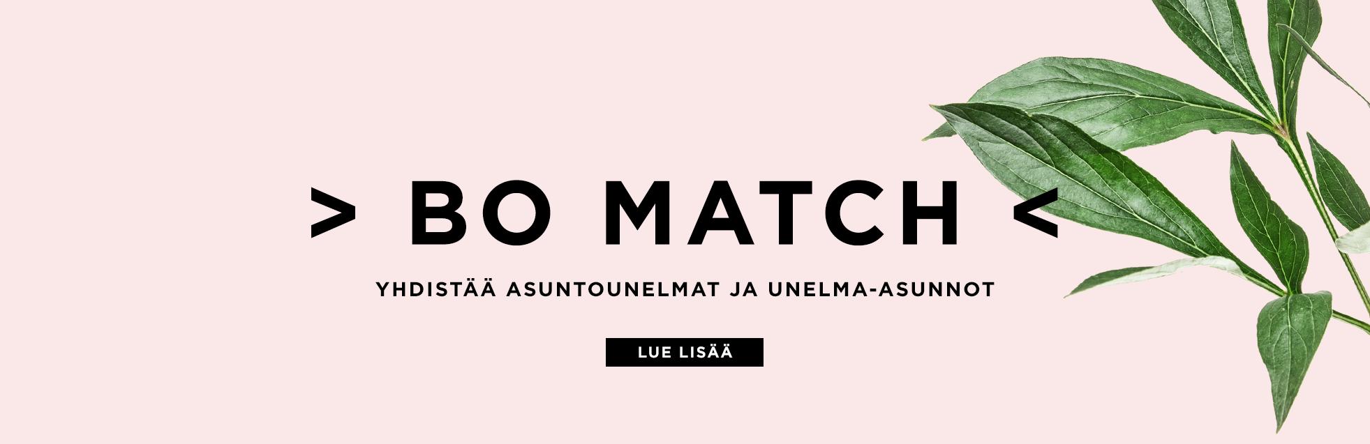 Bo Match