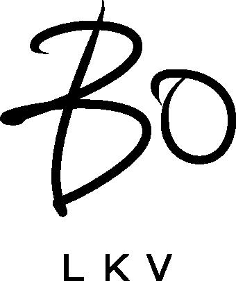 Bo Lkv