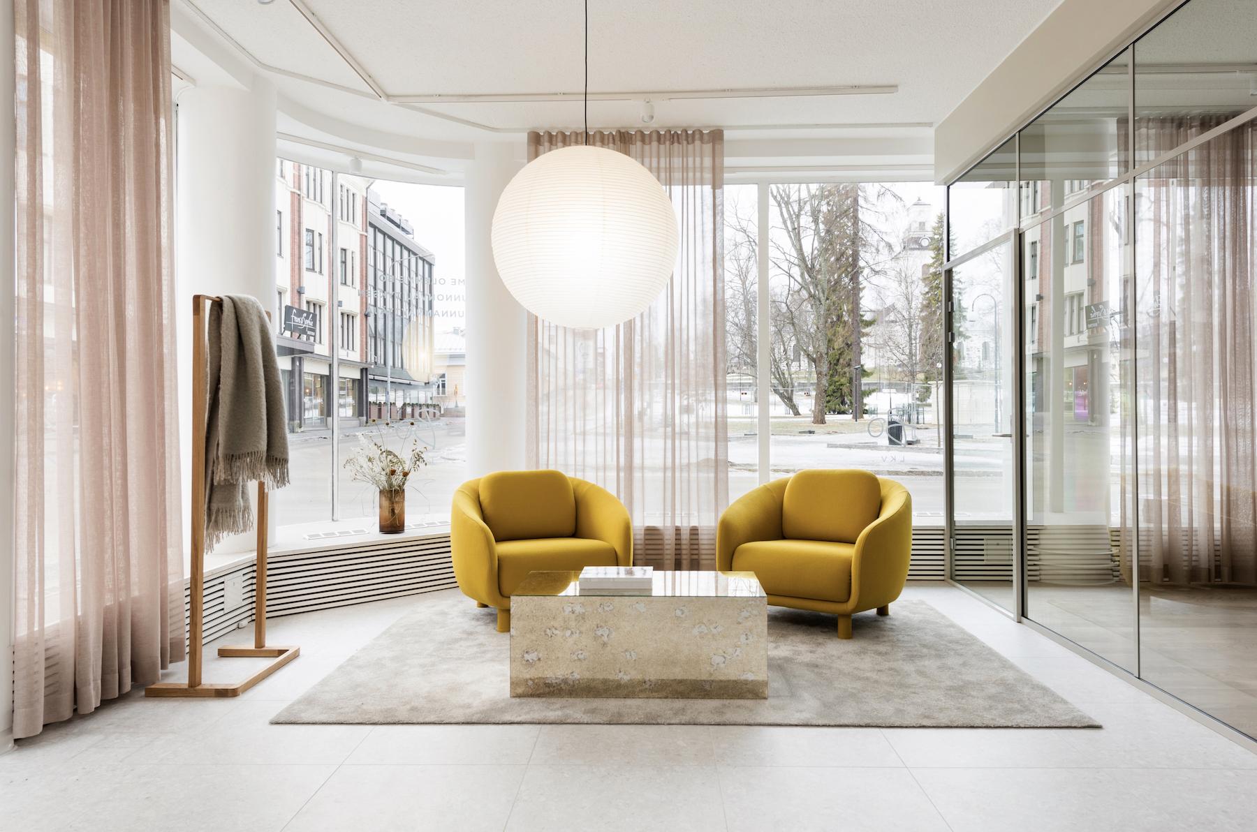 toimiston-sisustus-bo-lkv-kuopio-lounge