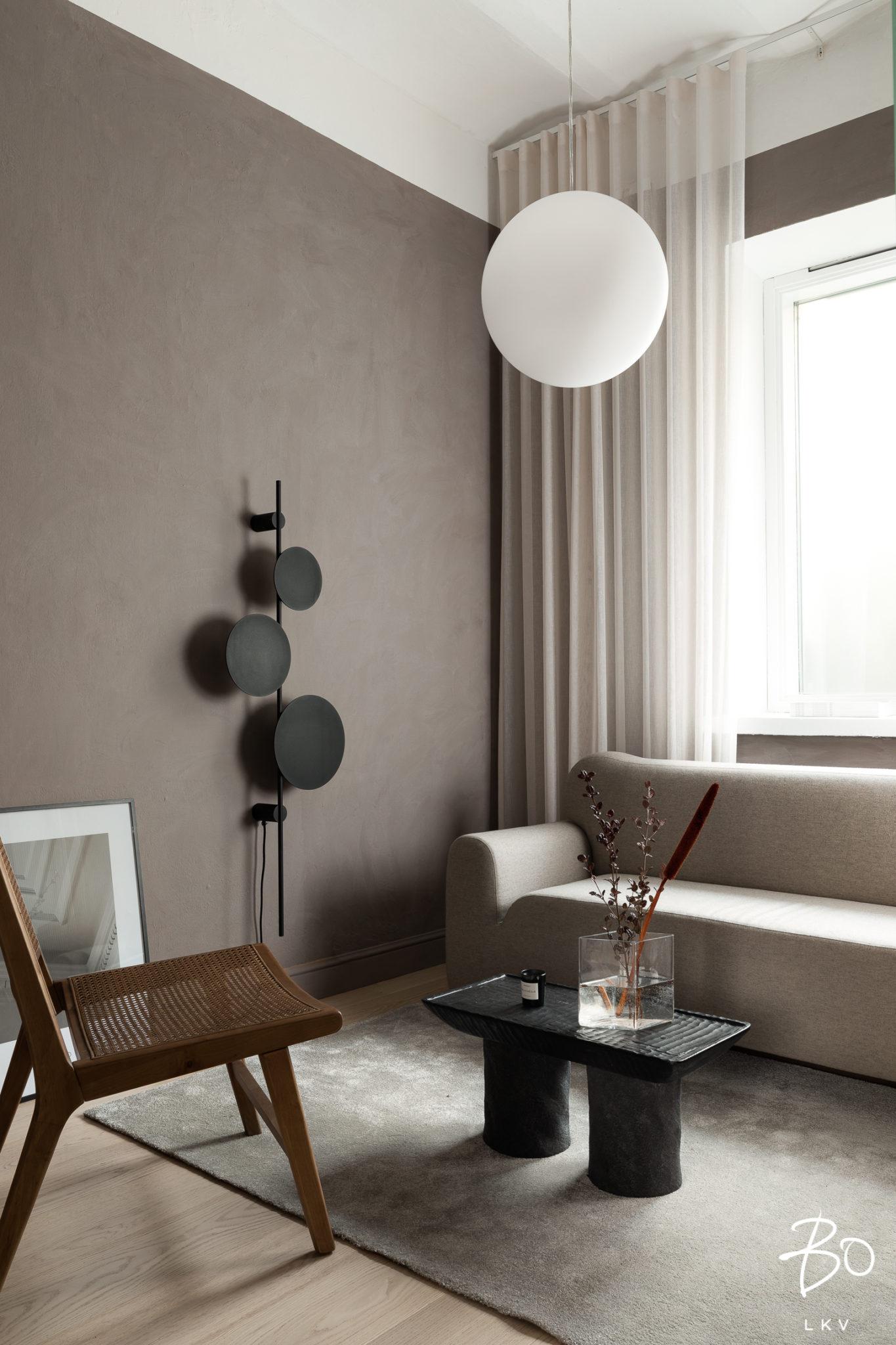 toimisto-sisustus-lounge-bolkv