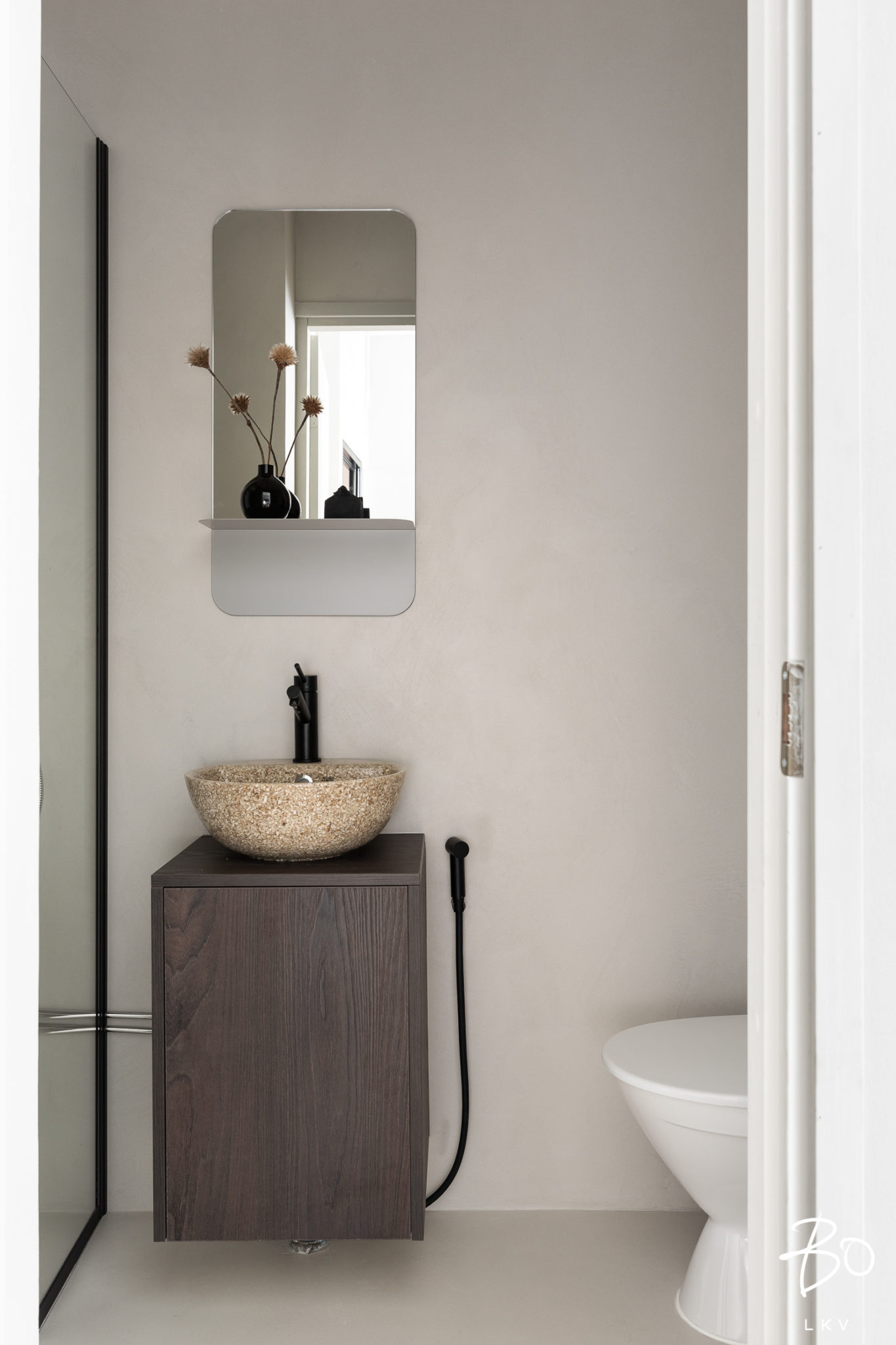 kylpyhuone-bolkv