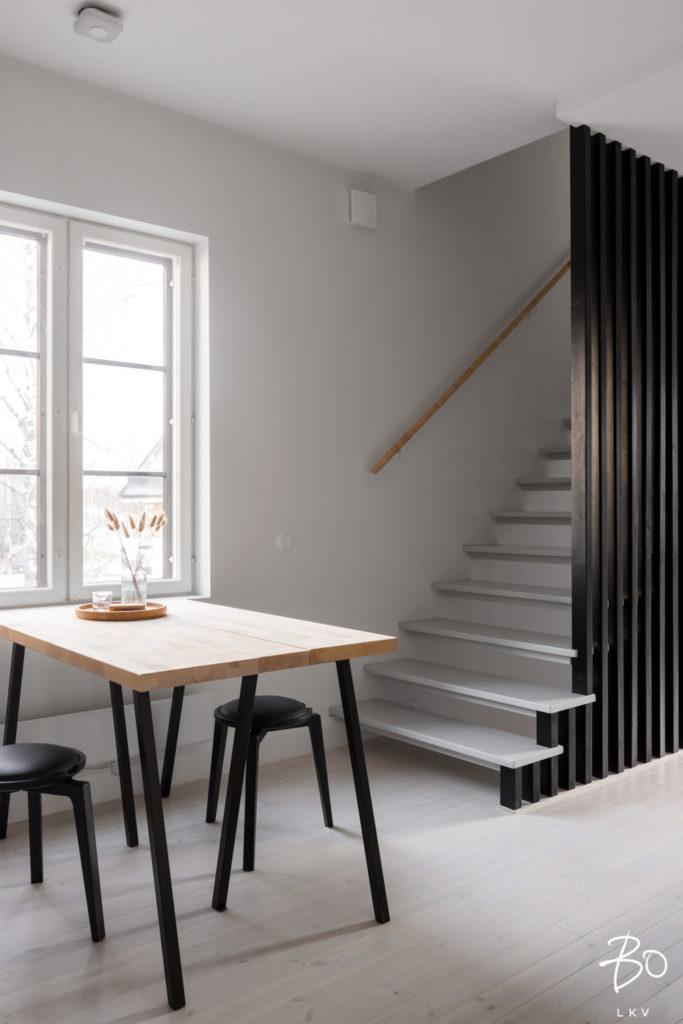 puutalo-turku-remontoiminen-portaat