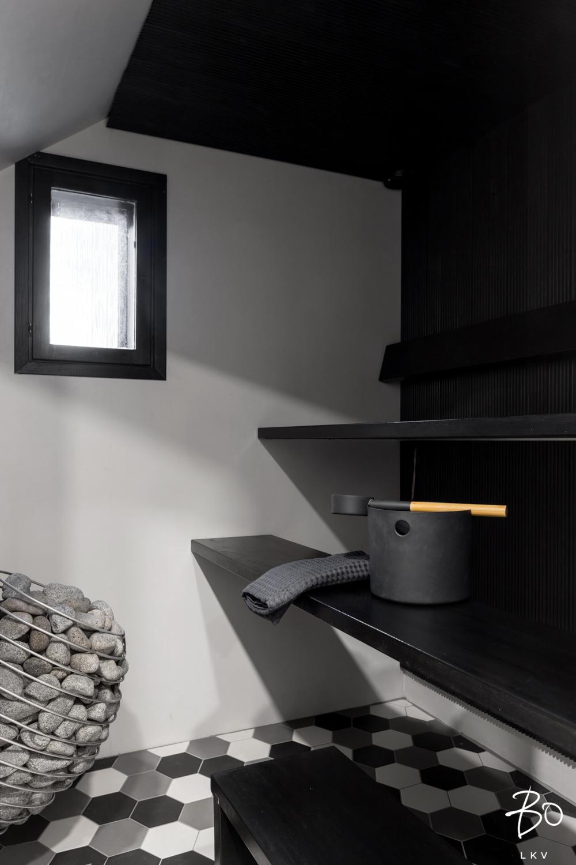puutalo-turku-remontoiminen-sauna