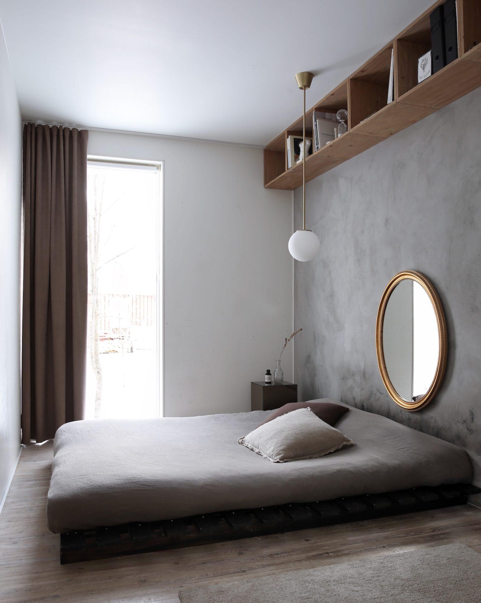 bolkv-takkunen-makuuhuone